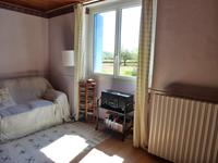 French property for sale in MONTESQUIOU, Gers - €149,500 - photo 2
