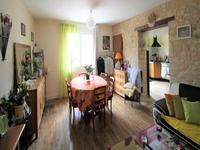 French property for sale in BESSE, Charente - €85,800 - photo 9