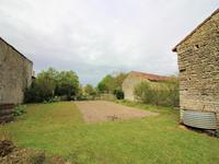 French property for sale in BESSE, Charente - €85,800 - photo 4