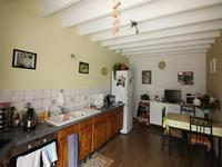 French property for sale in BESSE, Charente - €85,800 - photo 7