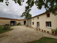 French property for sale in BESSE, Charente - €85,800 - photo 3