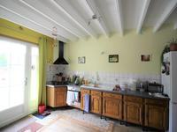 French property for sale in BESSE, Charente - €85,800 - photo 6