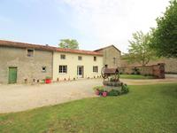 French property for sale in BESSE, Charente - €85,800 - photo 2