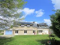 French property, houses and homes for sale inMONTERBLANCMorbihan Brittany