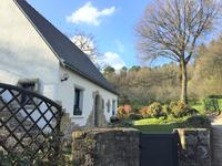 French property for sale in LOCMINE, Morbihan - €252,000 - photo 3
