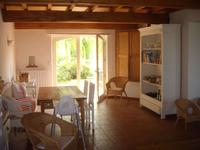 French property for sale in PUYLAURENS, Tarn - €559,000 - photo 9