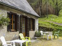 maison à vendre à COULEDOUX, Haute_Garonne, Midi_Pyrenees, avec Leggett Immobilier