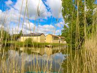 Maison a vendre à  Vienne Poitou_Charentes