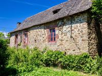 French property for sale in VIGNOLS, Correze - €41,000 - photo 2