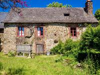 houses and homes for sale inVIGNOLSCorreze Limousin