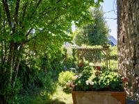 French property for sale in VIGNOLS, Correze - €41,000 - photo 10