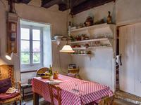 French property for sale in VIGNOLS, Correze - €41,000 - photo 5