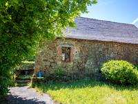 French property for sale in VIGNOLS, Correze - €41,000 - photo 3