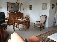 French property for sale in TRELISSAC, Dordogne - €163,710 - photo 7