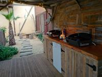 French property for sale in CAP FERRET, Gironde - €678,400 - photo 6