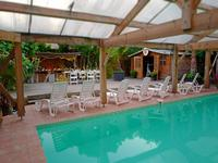 French property for sale in CAP FERRET, Gironde - €678,400 - photo 2