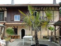 French property for sale in CAP FERRET, Gironde - €678,400 - photo 1