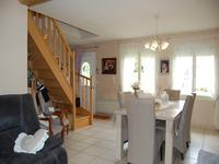 French property for sale in HESDIN, Pas de Calais - €199,800 - photo 2