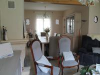 French property for sale in HESDIN, Pas de Calais - €199,800 - photo 4