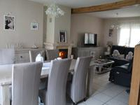 French property for sale in HESDIN, Pas de Calais - €199,800 - photo 3