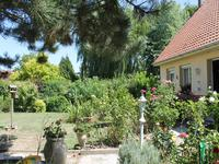 French property for sale in HESDIN, Pas de Calais - €199,800 - photo 10