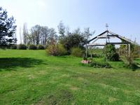 French property for sale in STE MARIE DU BOIS, Mayenne - €46,000 - photo 6