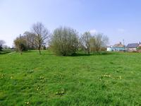 French property for sale in STE MARIE DU BOIS, Mayenne - €46,000 - photo 4