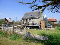 French property, houses and homes for sale inSTE MARIE DU BOISMayenne Pays_de_la_Loire