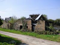 French property for sale in STE MARIE DU BOIS, Mayenne - €46,000 - photo 3