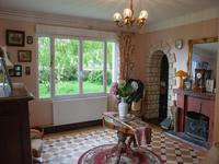 French property for sale in LES OUBEAUX, Calvados - €152,600 - photo 2