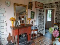 French property for sale in LES OUBEAUX, Calvados - €152,600 - photo 4