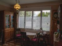 French property for sale in LES OUBEAUX, Calvados - €152,600 - photo 3