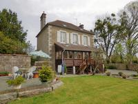 Maison à vendre à CHAMPSECRET en Orne - photo 8