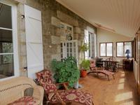 Maison à vendre à CHAMPSECRET en Orne - photo 4