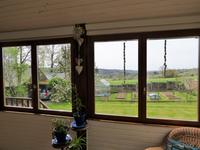 French property for sale in CHAMPSECRET, Orne - €199,800 - photo 6