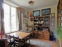 French property for sale in CHAMPSECRET, Orne - €199,800 - photo 4