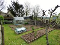 French property for sale in CHAMPSECRET, Orne - €199,800 - photo 10