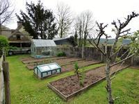 Maison à vendre à CHAMPSECRET en Orne - photo 9