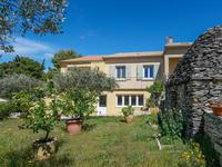 French property, houses and homes for sale inVILLES SUR AUZONVaucluse Provence_Cote_d_Azur