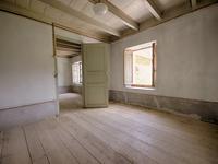 Maison à vendre à AILLON LE JEUNE en Savoie - photo 6