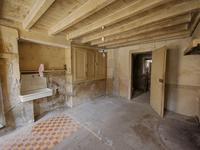 Maison à vendre à AILLON LE JEUNE en Savoie - photo 4