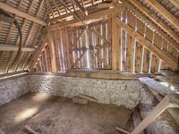 Maison à vendre à AILLON LE JEUNE en Savoie - photo 9