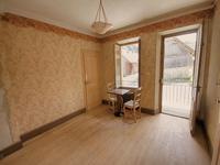 Maison à vendre à AILLON LE JEUNE en Savoie - photo 7