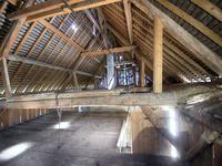 Maison à vendre à AILLON LE JEUNE en Savoie - photo 8