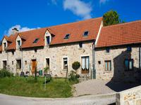 French property, houses and homes for sale inBRICQUEBECManche Normandy