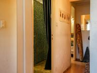 Appartement à vendre à BEDOIN en Vaucluse - photo 4