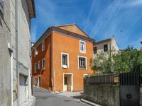 Appartement à vendre à BEDOIN en Vaucluse - photo 1