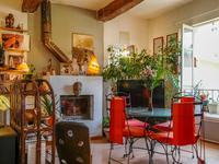 Appartement à vendre à BEDOIN en Vaucluse - photo 2
