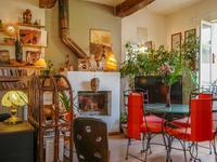 Appartement à vendre à BEDOIN en Vaucluse - photo 3