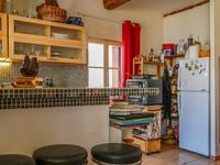 Appartement à vendre à BEDOIN en Vaucluse - photo 8